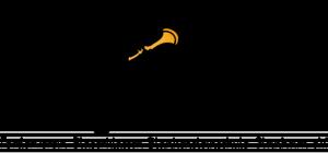 Logo Bläserklasse Steinheim