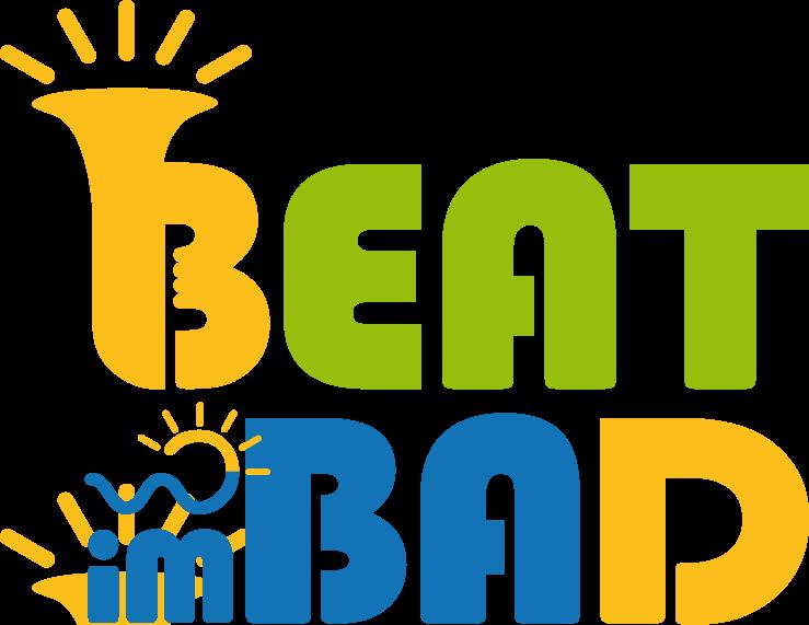 Beat im Bad