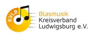 Kreisverband Ludwigsburg